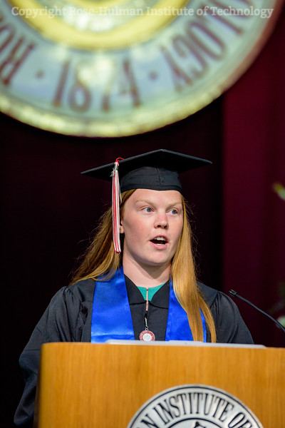 RHIT_Commencement_Day_2018-18471.jpg