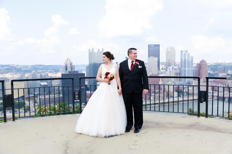 1008-Trybus-Wedding.jpg