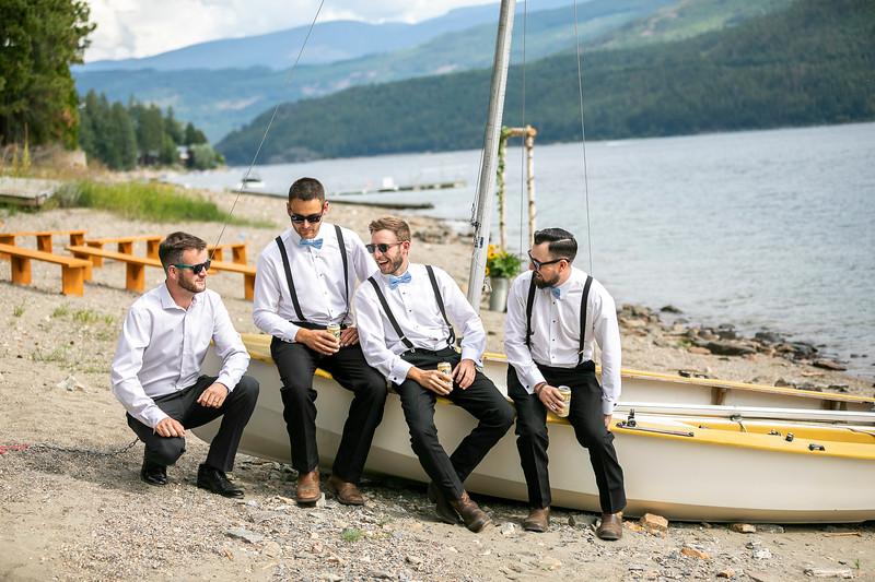 salmon-arm-wedding-photographer-highres-2437.jpg