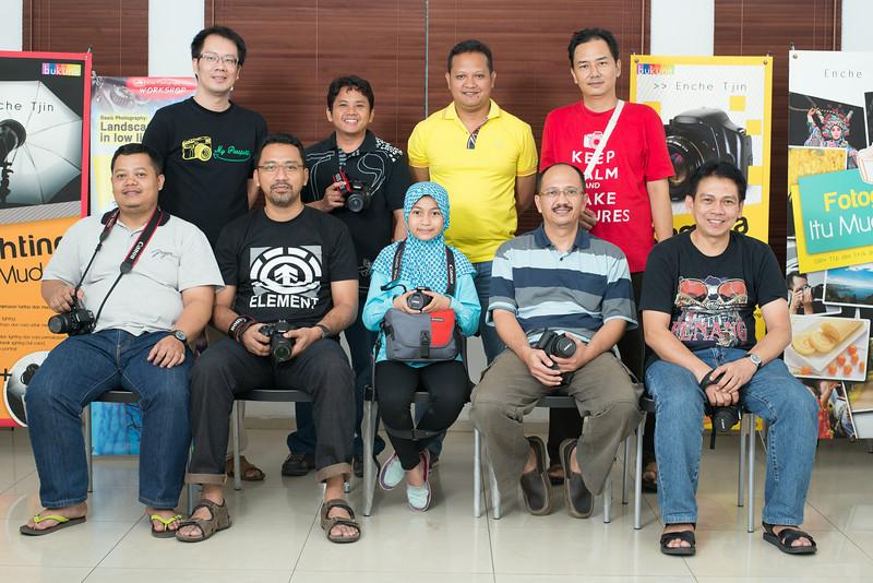 Kupas Tuntas kamera DSLR Canon 30 Agustus 2014