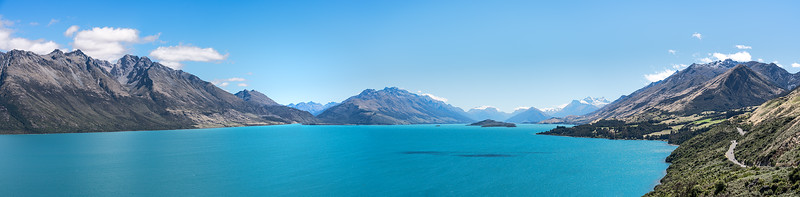 2018-02Feb-New Zealand-984-Pano-Edit.jpg