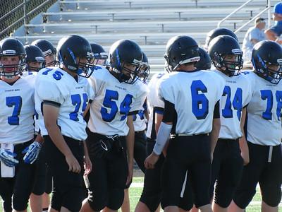 2013 Freshmen