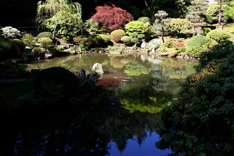 Portland Japanese Garden 6-3-11  1804.jpg