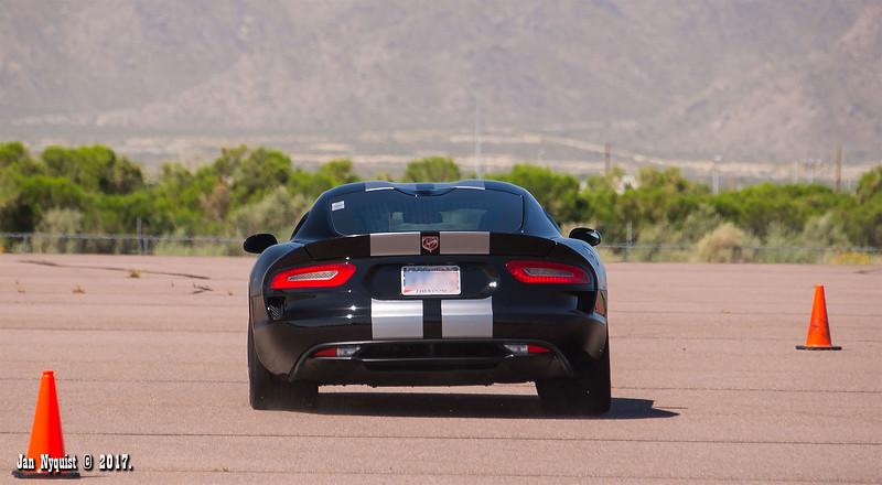 Viper-GTS-2312.jpg