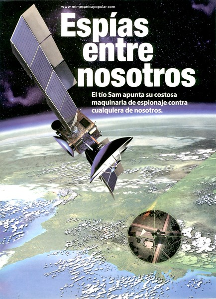 espias_entre_nosotros_abril_2001-01g.jpg