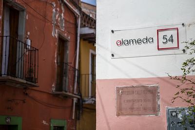 Guanajuato Alemanda 54