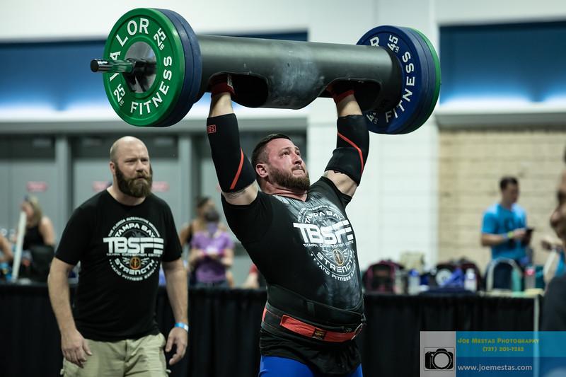 Strongman-0165.jpg