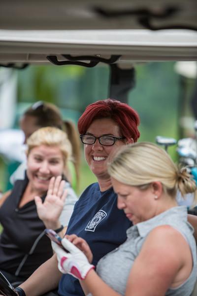 6-3-2016 HFD Golf Tournament 144.JPG