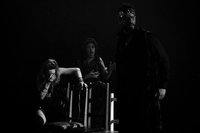 Allan Bravos - Fotografia de Teatro - Agamemnon-315-2.jpg