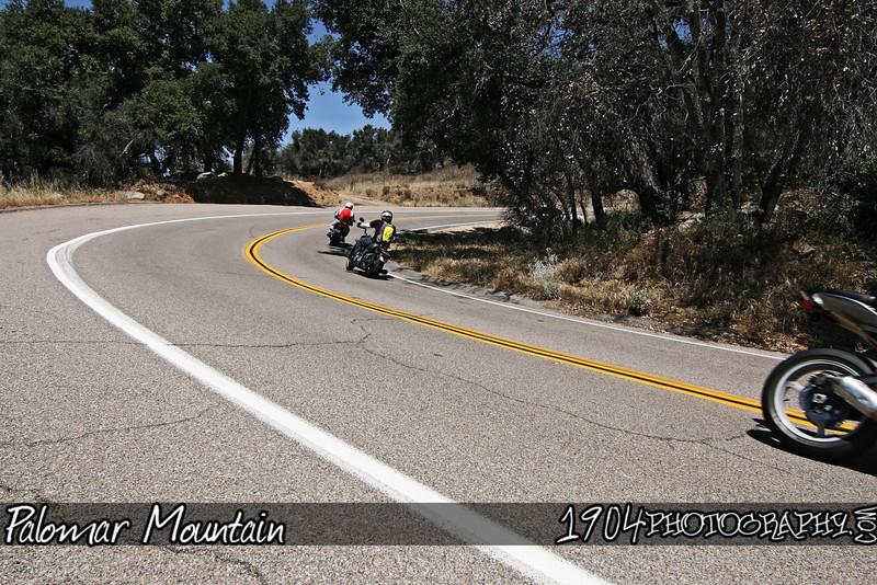 20090815 Palomar Mountain 270.jpg