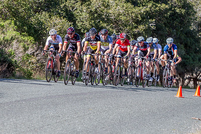 2014-03-16 CCCX #2 Ft. Ord