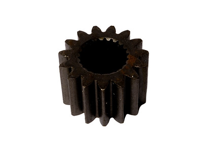 CASE MAXXUM DB SERIES PLANETARY SUN GEAR 115643