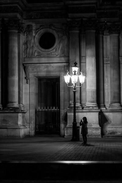Paris-191.jpg