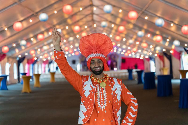 Ebay-Diwali-Party-234.jpg