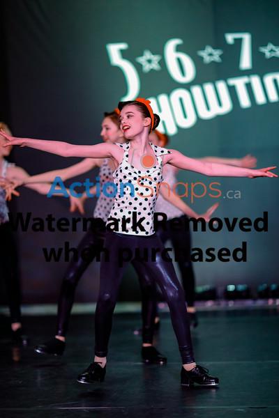 393 - GLASS HEART - Valley Danceworks