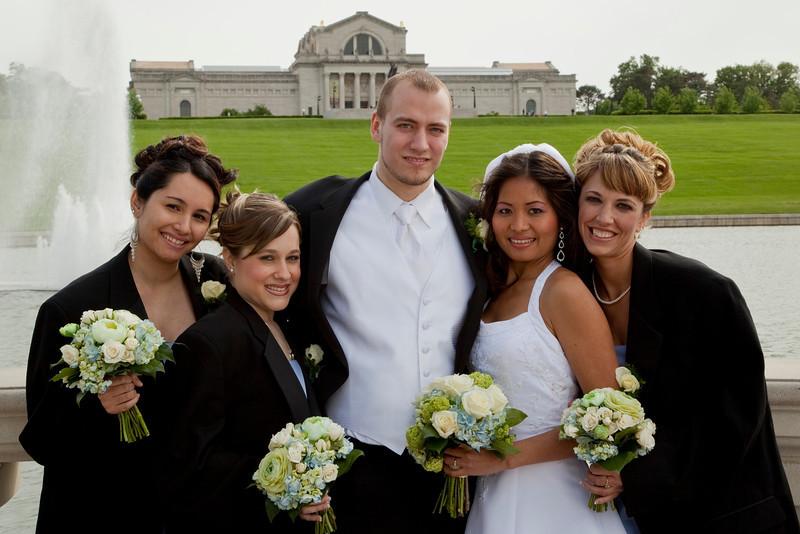 Kohnen Wedding 20090516__MG_2340.jpg