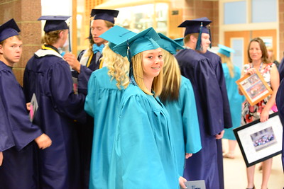 Christyna 2014 Graduation