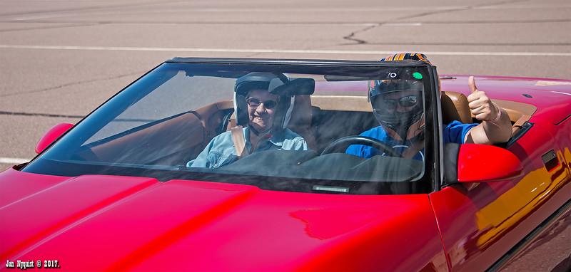 Corvette-red-convertible-2527.jpg