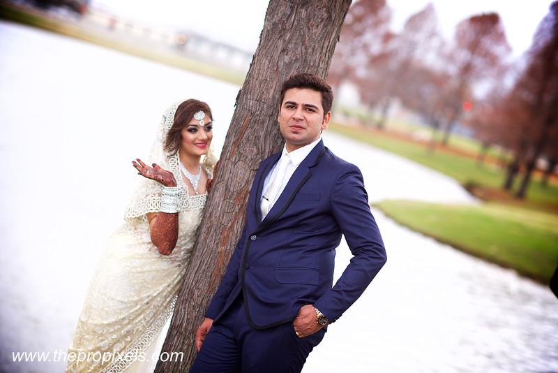 Sumera-Wedding-2015-12-01012.JPG