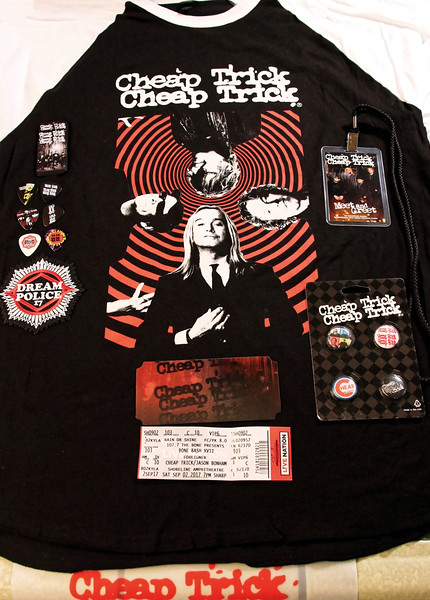 Cheap Trick Meet Greet Swag.jpg