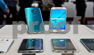 samsung-ditches-plastic-design-adds-mobile-pay-in-new-phone