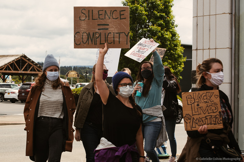 BLM-Protests-coos-bay-6-7-Colton-Photography-234.jpg