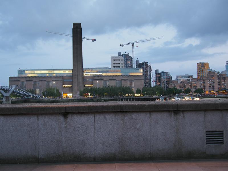 Edinburgh_2013--1263.JPG
