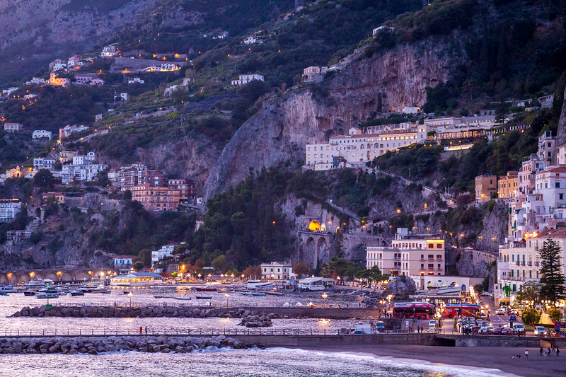Amalfi 6662.jpg