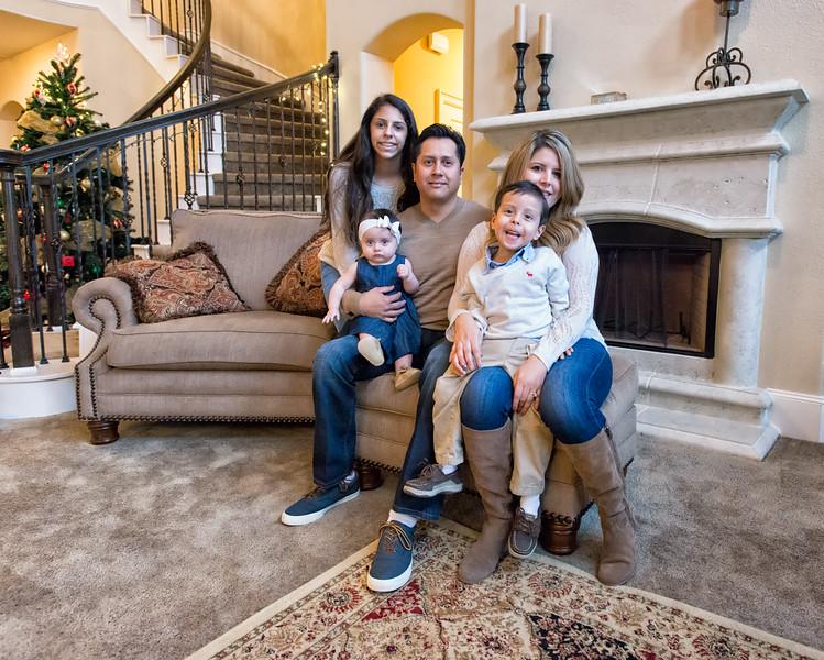 Houston-Family-Photo-Session-2.jpg