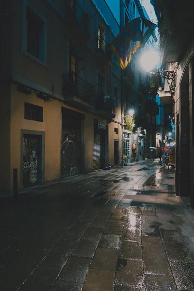 Barcelona-145.jpg