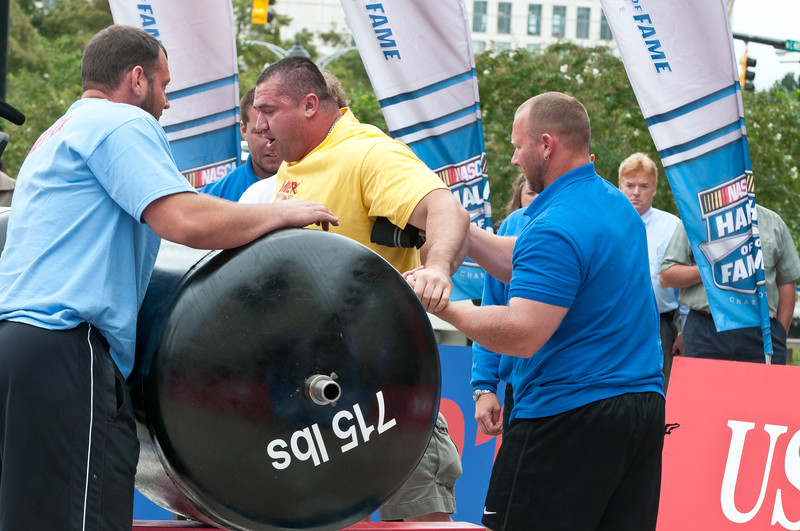 WSM 2011 Friday_ERF8259.jpg