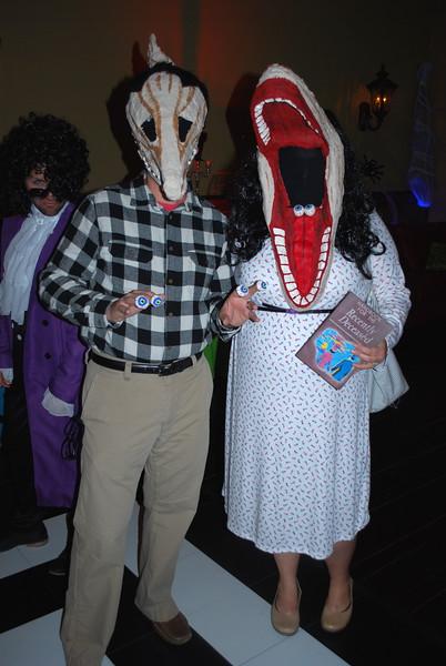 Jeff & Danielle Keller 2.JPG