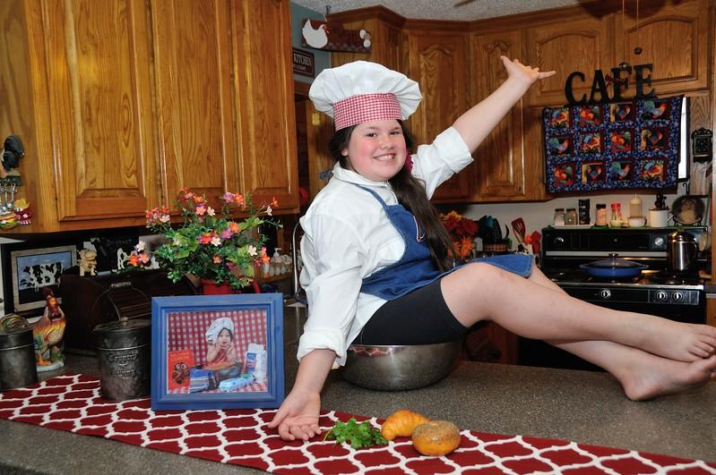 BBP_7670_050_Girl Cooks.jpg