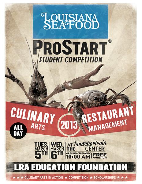 Winter 2013 - ProStart ad.jpg