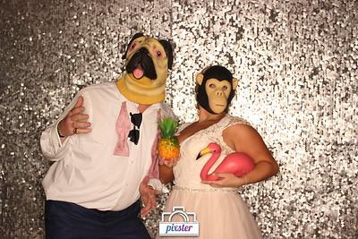 Rachel & Dustin