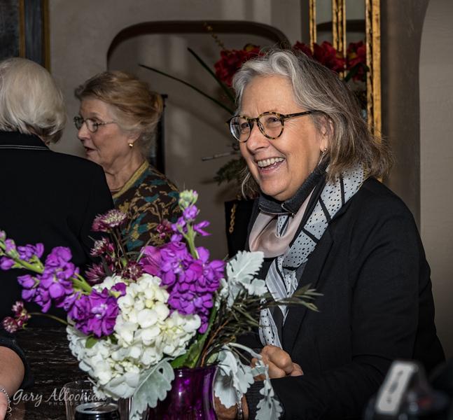 2018-01-14 - Nancy Henry Memorial Dinner (97).jpg