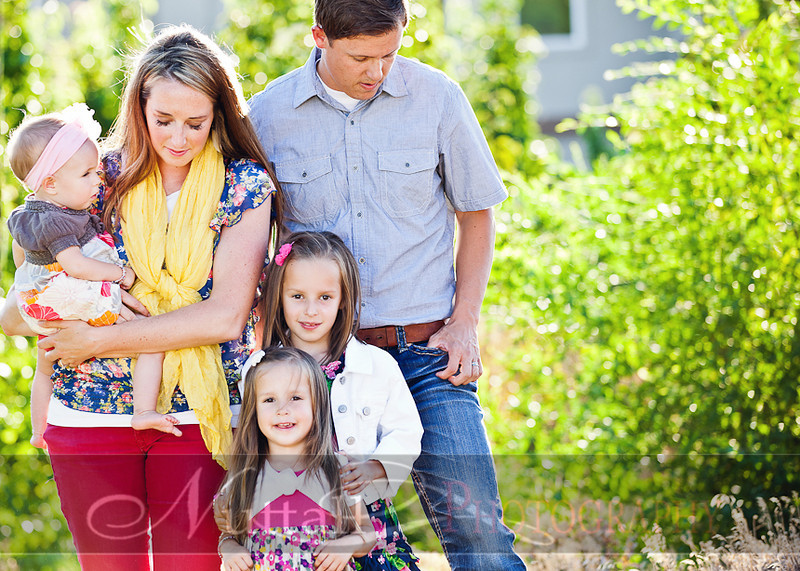 Denboer Family 01.jpg
