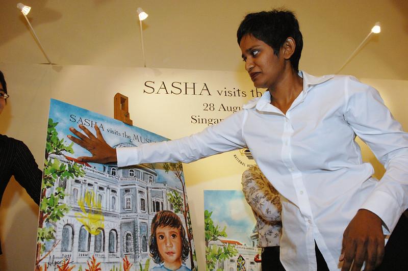SASHA visit Museum130.jpg
