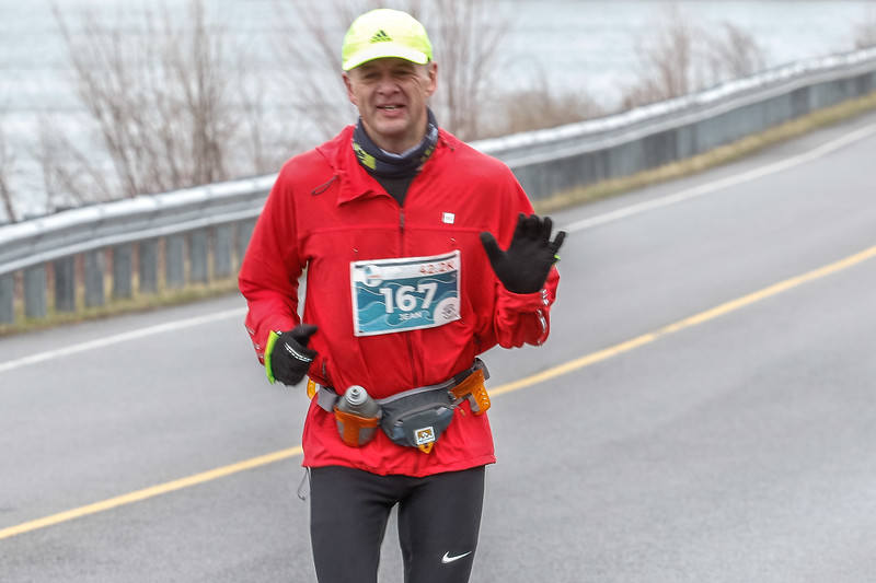 St-Law Marathon-2019-133.jpg