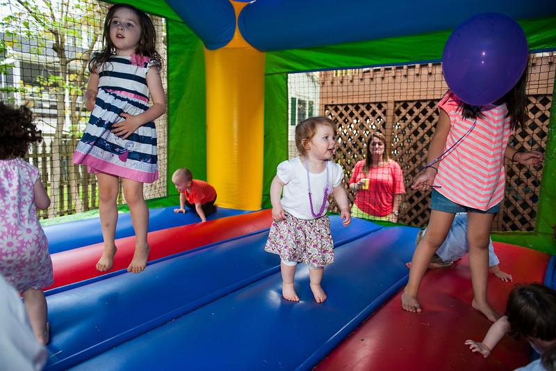 sienna-birthday-party-290-05122014.jpg
