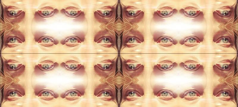 image%3A31812_mirror.jpg