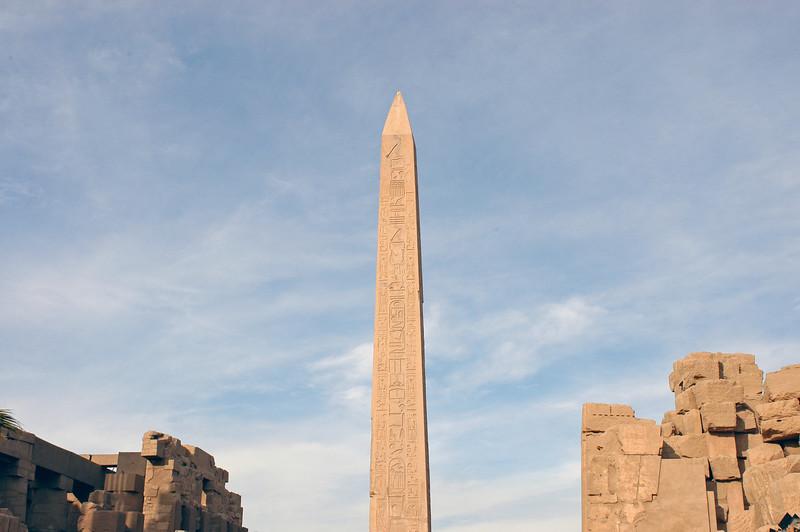Karnak Temple 01.08.06 0017.jpg
