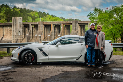 Corvette Weekend 04/20/2019