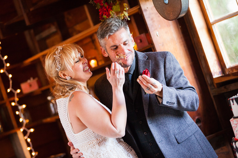 ALoraePhotography_Shelley+Jeremiah_20170101_446.jpg