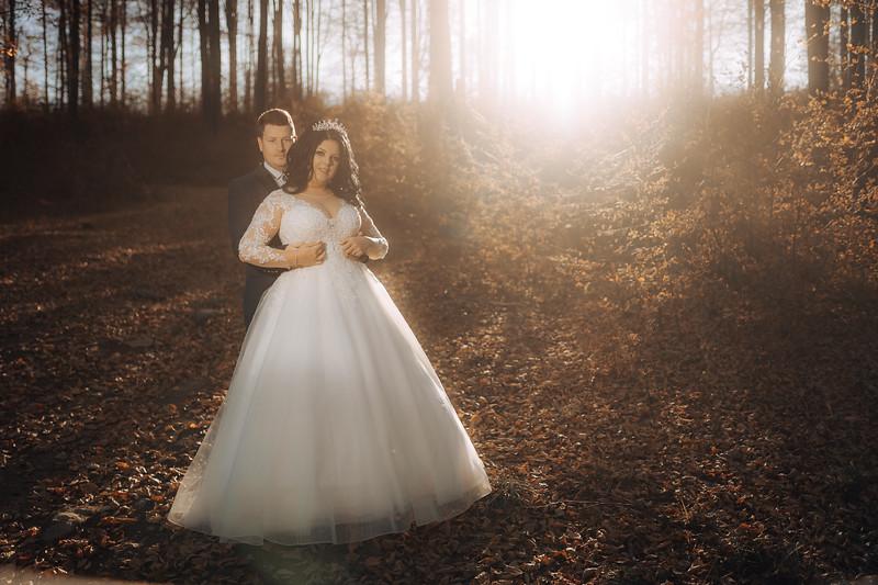 After wedding-184.jpg