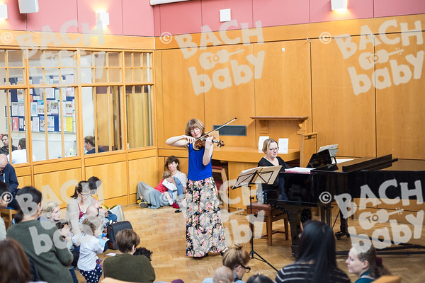 Bach to Baby 2018_HelenCooper_Bromley-2018-04-24-15.jpg