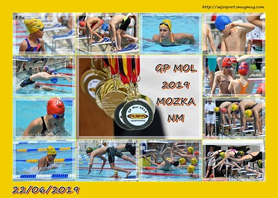 GP Mol  2019 @ MOZKA Mol  22/06/2019 (nm)