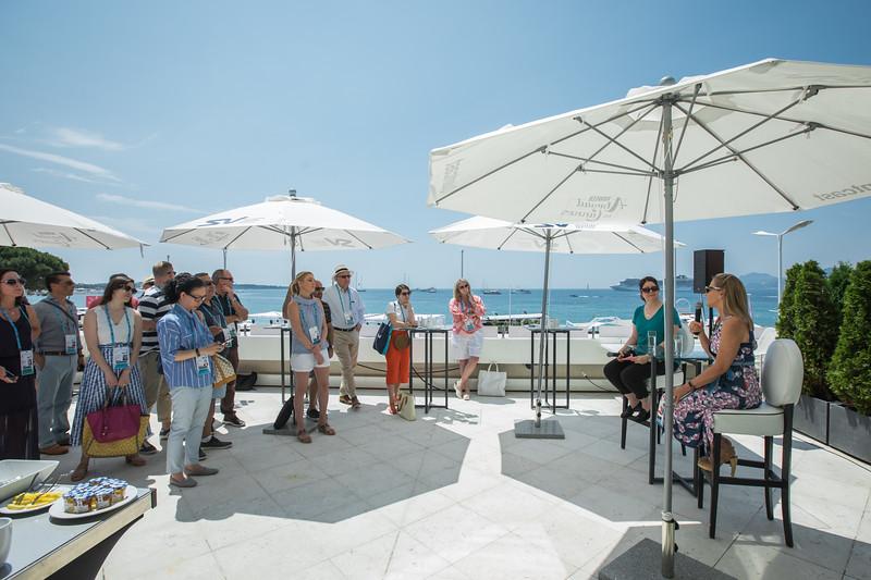 Cannes112.jpg