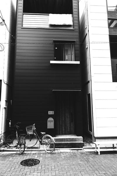 2019-09-14 Tokyo on Saturday-324.jpg