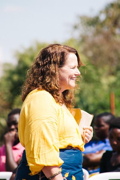 2019_06_24_MM_Malawi-34.jpg